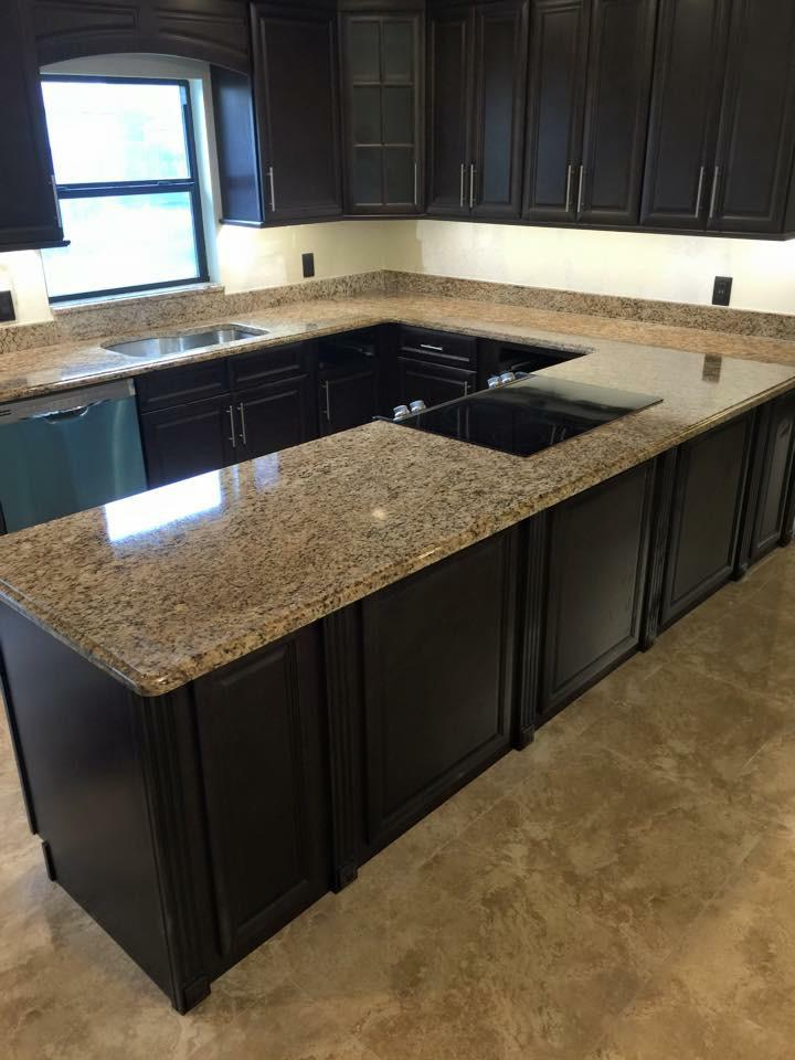 Kitchen Remodeling Designs Orlando