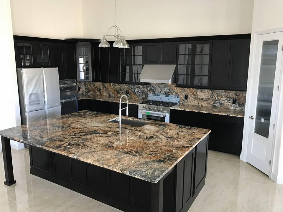 Kitchen Remodeling Ideas Orlando